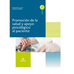 Promoción de la salud y...