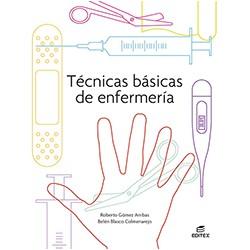 Técnicas básicas de...