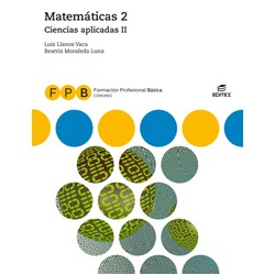 Matemáticas 2 - Ciencias...