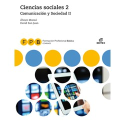 Ciencias Sociales 2 -...
