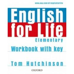 English for Life....